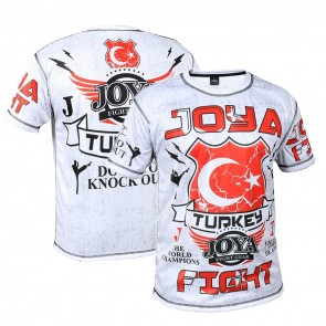 Joya T-shirt Turkey