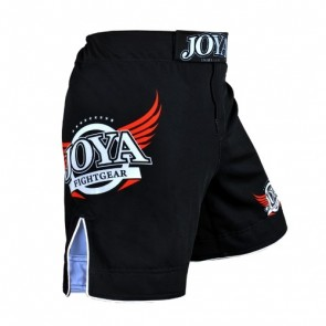 Joya Freefight short Pro Line Black