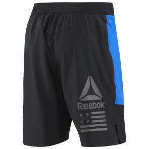 Reebok Epic Endure Short
