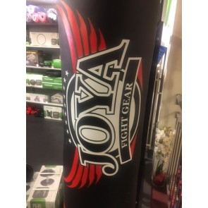 JOYA BOXING BAG