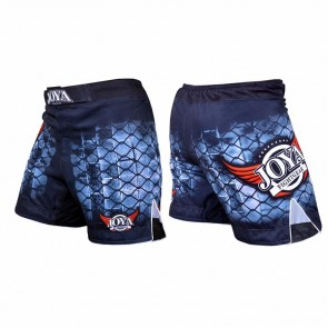 Joya Free Fight Shorts Pro Line