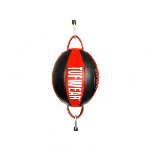 TUF Wear Double End Ball